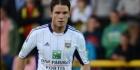Anderlecht laat het flink afweten tegen Kortrijk