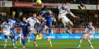 Olympique Lyon grijpt macht in Ligue 1