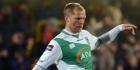 Gudjohnsen (36) keert terug bij Bolton Wanderers