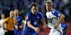 Ajax-opponent Molde FK onderuit in eigen land