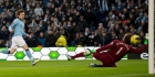 Silva lijkt halve finale tegen Chelsea te missen