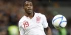 Man United-flop keert terug naar Crystal Palace