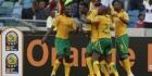 Kwartfinale eindstation voor Zuid-Afrika