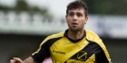 'Oud-speler ADO en NAC Breda op weg naar Celtic'