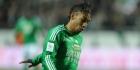 Dortmund legt Aubameyang vijf seizoenen vast