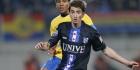 'Spelmaker Djuricic op weg naar Benfica'