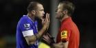 Wigan in vier minuten langs zwak Everton