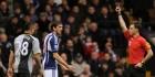 Tottenham houdt vleugelverdediger langer aan boord