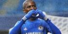 Koeman verhuurt Ramirez, Ramires exit bij Chelsea
