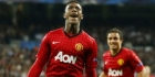 United herpakt zich prima, Norwich en Swansea gelijk