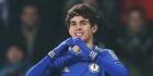 Chelsea verslaat Derby, ook Sunderland door