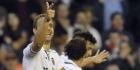 'Tottenham heeft veel over voor Soldado'