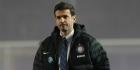 Internazionale ziet weer twee spelers uitvallen