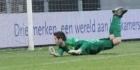 Volendam vist clubloze Timmermans en Overtoom op