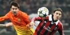 Milan negeert wens van supporters en verlengt contracten