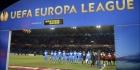 Winnaar Europa League naar Champions League