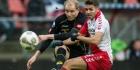 Oud-Utrechter Zullo belangrijk voor Adelaide United