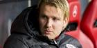 Rennes bekert door zonder Toivonen, Marseille verliest