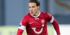 Twente met Schilder aan de aftrap tegen FK Karabakh