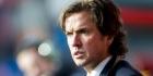 NEC verliest van Mallorca, Heerenveen wint