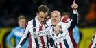 Guyt verruilt Willem II voor oude liefde Katwijk