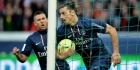 Ibrahimovic wijst Paris SG opnieuw de weg
