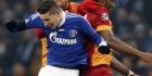'Draxler slaat aanbiedingen grote clubs af'