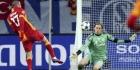 Galatasaray-coach wil zijn spelers knuffelen en kussen