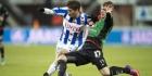 """Djuricic: """"Eindelijk beetje genieten bij Heerenveen"""""""