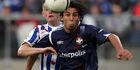 Willem II zonder El Hamdaoui, Hill en Boutahar