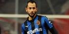 Anderlecht laat koppositie liggen in kraker tegen Club