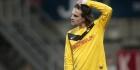 FC Groningen niet verder met proefspeler Hutten