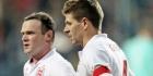 Groep H: Montenegro slaat Engelse aanval af