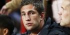"""Stekelenburg blij met Ligue 1-debuut: """"Hartstikke mooi"""""""