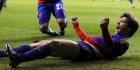 FC Basel officieus kampioen, Servette degradeert