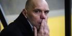 Willem II laat 'groot talent' Mathieu ervaring opdoen in Oss