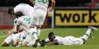 PSV niet tegen PAOK, Bursaspor wel mogelijk