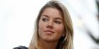 Ajax-vrouwen grijpen koppositie in BeNe League