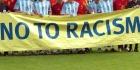 "Muntari racistisch bejegend bij Cagliari: ""Scheids gaf geel"""