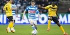 Zwolle neemt Klich definitief over van Wolfsburg