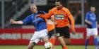Jupiler League-speelronde duurt vier dagen