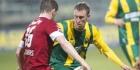'Koppers gaat voor vier jaar tekenen bij Twente'