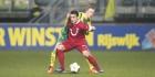'FC Twente heeft interesse in Ajax-back Koppers'