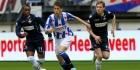"""Djuricic: """"Heerenveen dankbaar voor kans"""""""