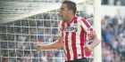 Napoli meldt zich ook voor Strootman bij PSV