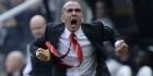 'Di Canio verbood ketchup en cola bij Sunderland'