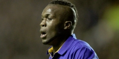 Royston Drenthe kent prachtig debuut in Turkije