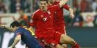 'Gomez wordt eerste aanwinst Benitez bij Napoli'