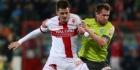 'NAC Breda haalt ervaren Dingsdag (32) aan boord'