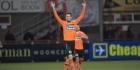 'NAC Breda wil spits Kramer terughalen'